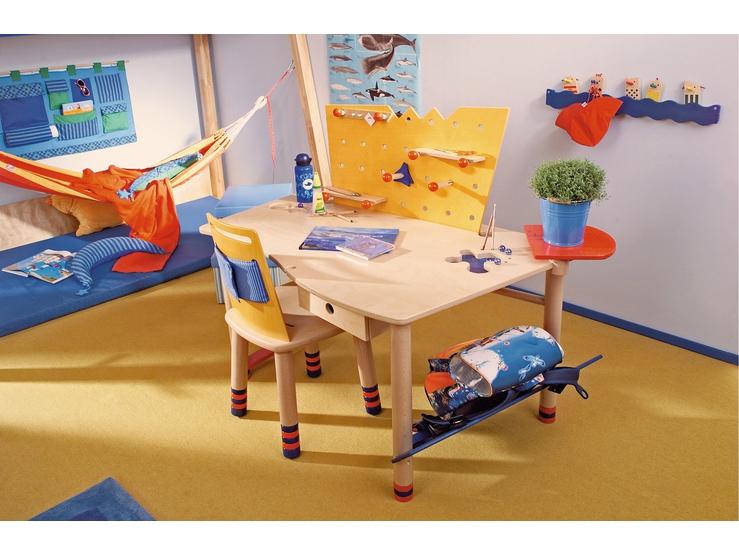 bureau skribbel meubles pour enfants chambre d 39 enfant. Black Bedroom Furniture Sets. Home Design Ideas