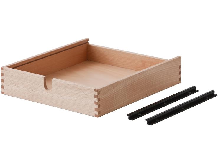 schublade kinderm bel kinderzimmer haba erfinder f r kinder. Black Bedroom Furniture Sets. Home Design Ideas