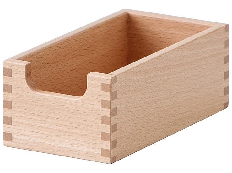materialkasten anderson kinderm bel kinderzimmer haba erfinder f r kinder. Black Bedroom Furniture Sets. Home Design Ideas