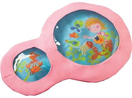 Tappeti Gioco Per Bambini: Come creare tappeto gioco per ...