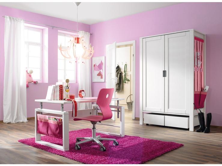 bureau 120 meubles pour enfants chambre d 39 enfant. Black Bedroom Furniture Sets. Home Design Ideas