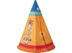 Play Tents Children S Room Haba Uk