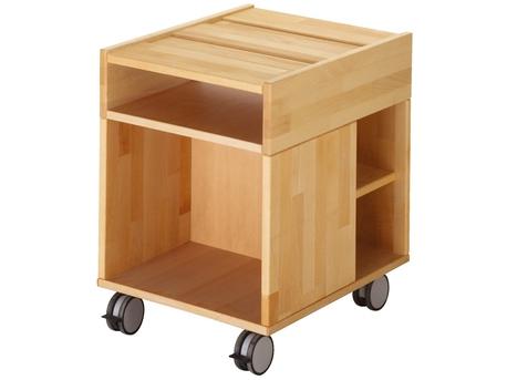 rollcontainer kinderm bel kinderzimmer haba erfinder f r kinder. Black Bedroom Furniture Sets. Home Design Ideas