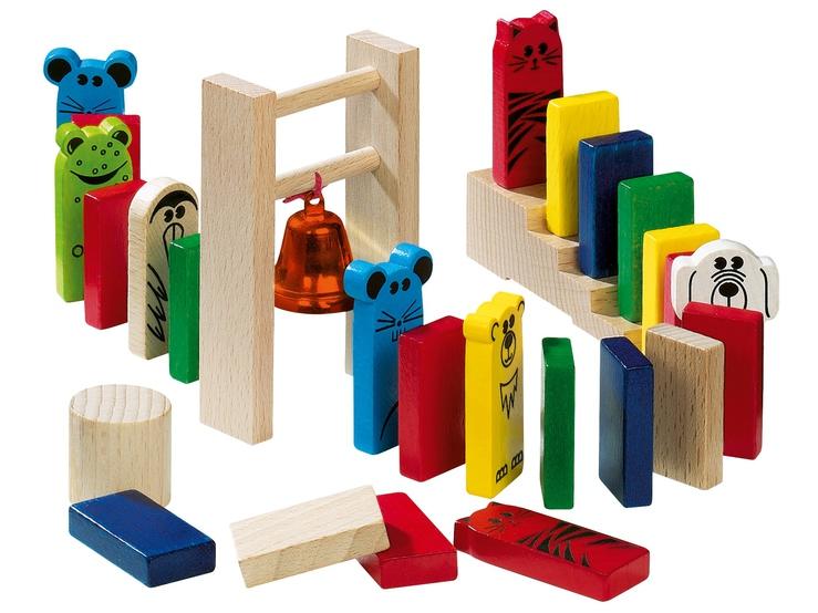 la grande culbute univers de jeux jouets haba france. Black Bedroom Furniture Sets. Home Design Ideas